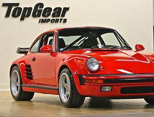 1988-Porsche-911-RUF-3-4-BTR