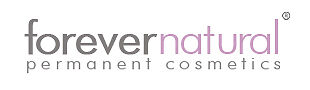 Forever Natural Cosmetics