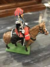 Carabiniere a cavallo G.P.G. Toy Soldiers Paolo Maria Taddei