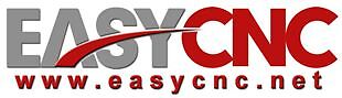 JAPAN EASYCNC LIMITED