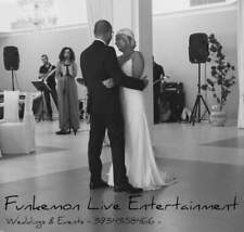 Musica matrimonio funkemon live entertainment