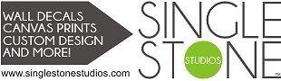 Single Stone Studios