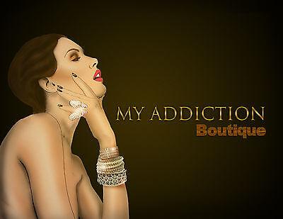 My Addiction Boutique