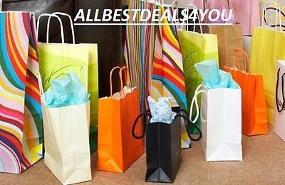 allbestdeals4you