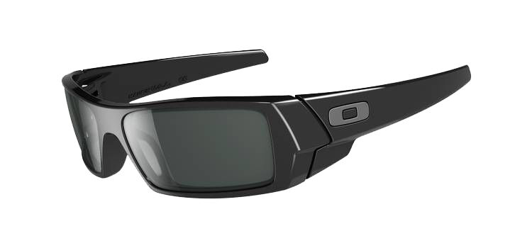 a5181e1bfa5 Oakley Glasses Ebay « One More Soul