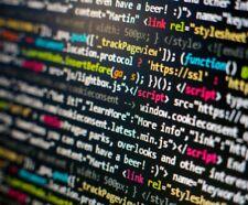 Ripetizioni Informatica Online (Java, C, Python), Sistemi e Reti