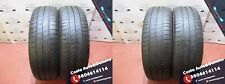 Gomme 195 55 20 GoodYear 2018 195 55 R20