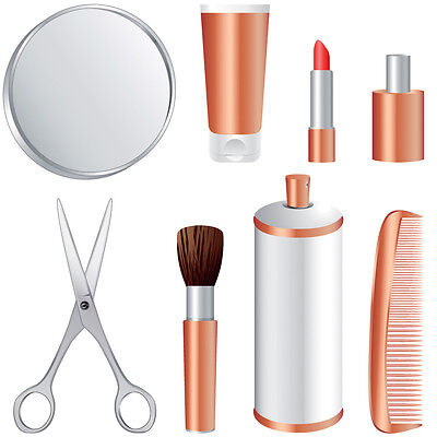 Isabel's Beauty Products
