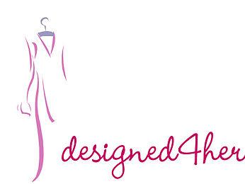 designed4her