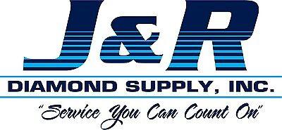 J&R Diamond Supply