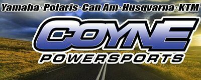 Coyne Powersports of Banning