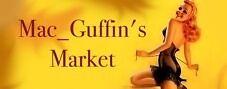 Mac_Guffin's Market