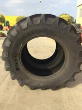 Gomme nuove kleber 580/70r38