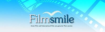 Film Smile