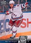 Chris Drury Hockey Trading Cards