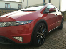 Honda Civic 1.8 Sport 2007
