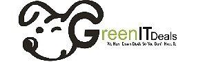 GreenITDeals