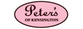 petersofkensington Seller logo