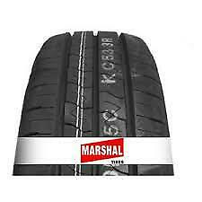 Gomme 6.00 R 16 MARSHAL KC53