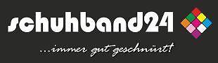 schuhband24de