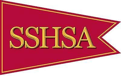 SSHSA Online Store