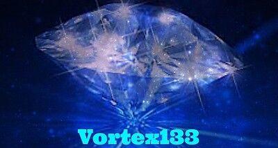 vortex133