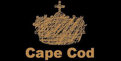 Cape-Cod-Boutiques