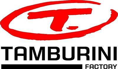 tamburinifactory