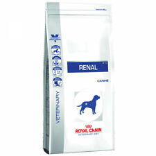 Renal Cane Royal Canin 14 kg