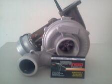 Turbo rigenerato Iveco Daily 2.8 146cv