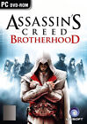 Assassin's Creed PC Video Games