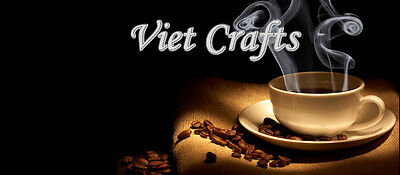 Viet Crafts Store