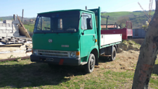Camion Iveco, Fiat, Om, Man