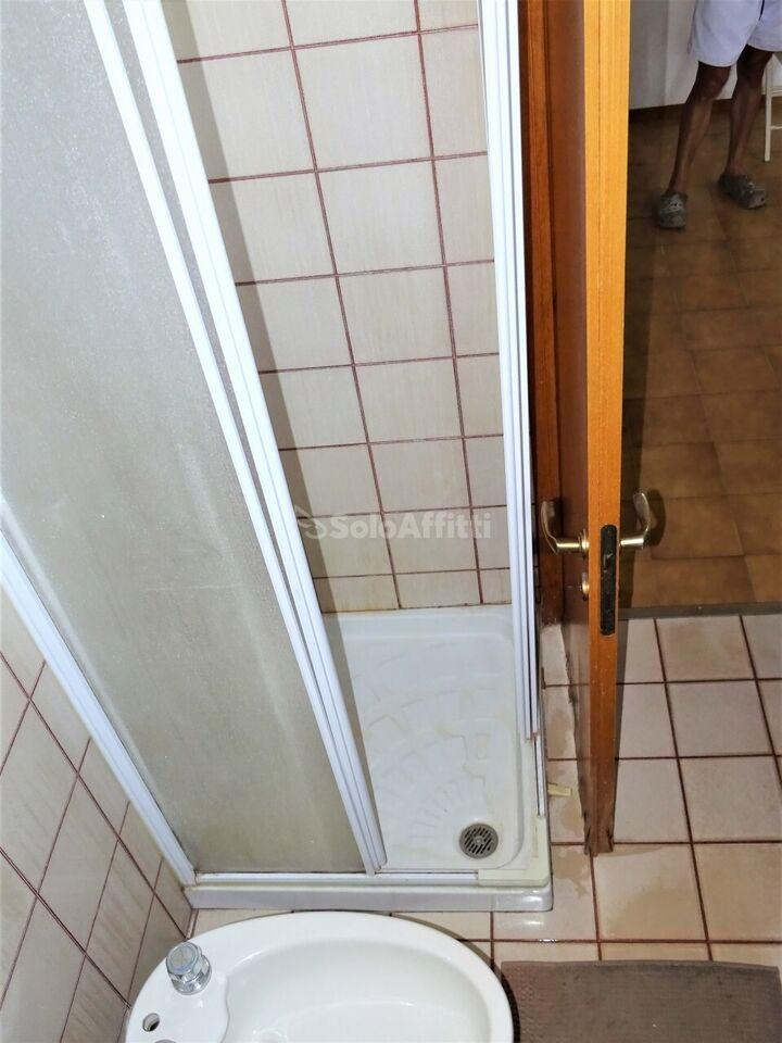 Appartamento - Monolocale a Vivere Verde, Senigallia 6