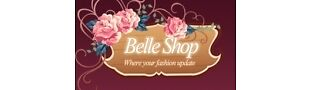 Belle Fashion Shop