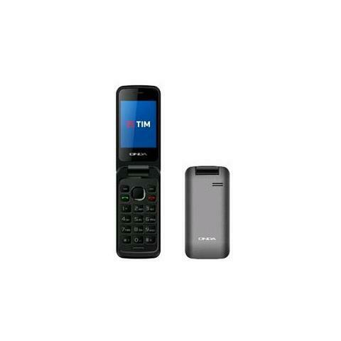 ONCL100A Cellulare Display 2.4