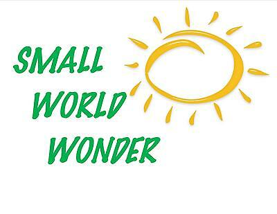 smallworld101