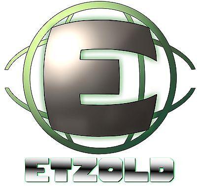 etzoldgmbh