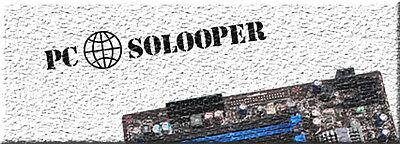 solooper2012