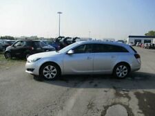 Opel Insignia SPORT TOURER ST 2.0 CDTI Cosmo Business 170cv Sea