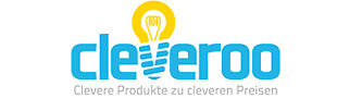 Cleveroo Shop