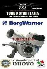 Turbina turbo 53049700054 audi a6 q7 a8 volkswagen touareg rev