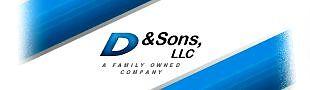 D&Sons,LLC