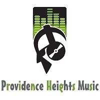 Providence Heights Music