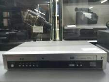 Lettore vhs combo samsung