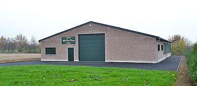Antik Depot Driessen