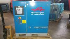 Compressore nuovo worth. creyssensac rollair 1000