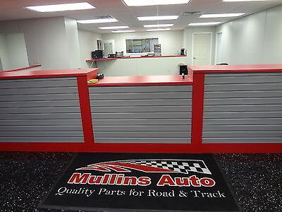 Mullins Auto Parts