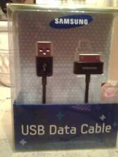 Usb data cable samsung