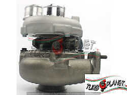 Turbo rigenerato alfa romeo 147 156 1.9 jtd 3